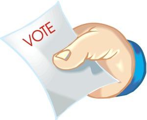 voting_0