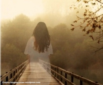 ghost-girl-on-bridge-pb