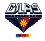 gilas3