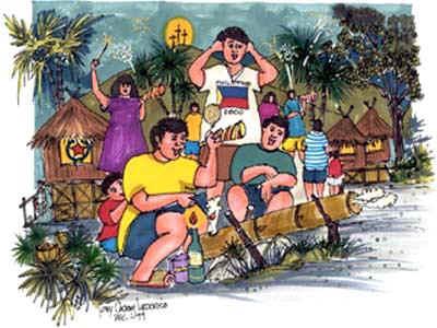 www.pinoyexchange.com