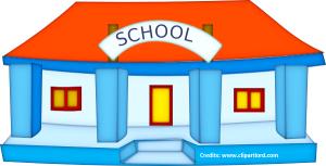 school-building3