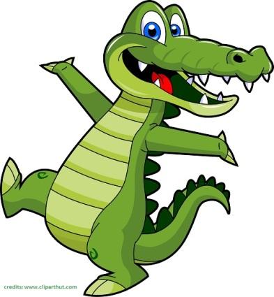 alligator-cartoon-clip-art-1931762