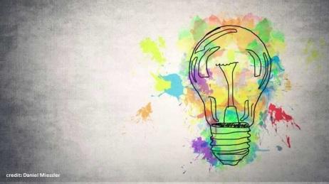 creativity-bulb-e1491801153618