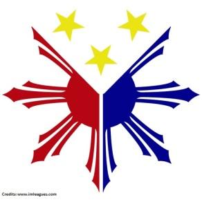 Philippines-03 8.5 x 7.8
