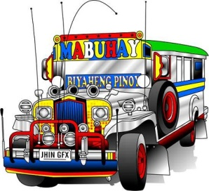 jeepney_by_jhin22000-d6yduu3