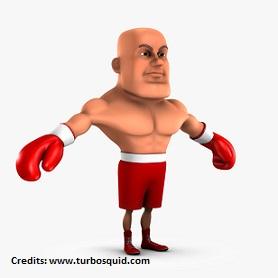 boxer100