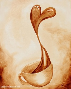 Love-of-Coffee