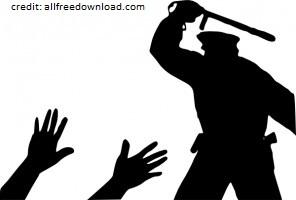 police_brutality_clip_art_15523