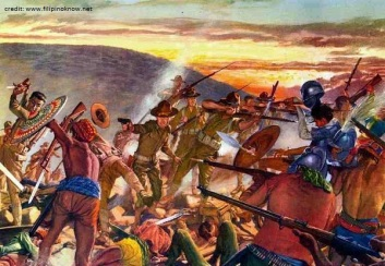lesser-known-battles-in-philippine-history