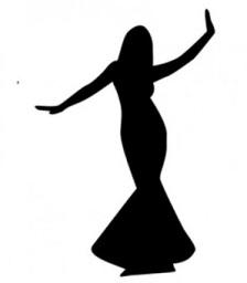 womendancingindresslarge-500x500-1