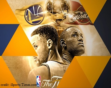 cleveland-cavaliers-vs-golden-state-warriors-2016-nba-finals