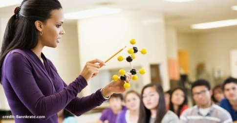 science-teacher-in-class-getty_573x300