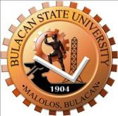 bulacan-state-university-in-malolos-city-logo