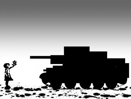 no-war-2