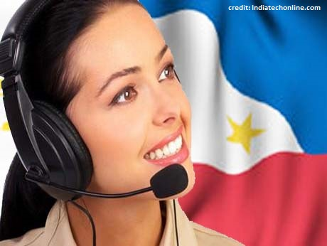 philippines-india-bpo-coopetition-431