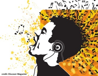 singing-on-the-brain