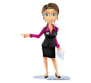 Business_Girl_Vector_Character_Preview