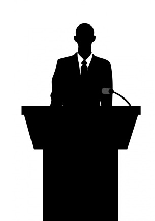 business-man-silhouette