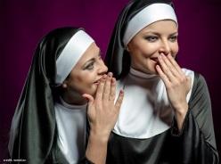 nuns-weed-cannabis-nzweed-1200x628