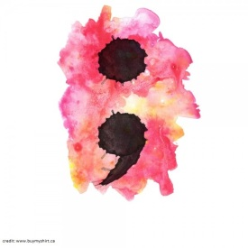 semicolon-watercolour-feature-600x600