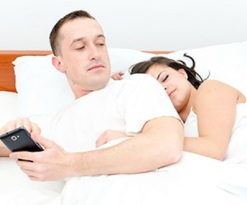 does-your-partner-use-their-phone-to-cheat