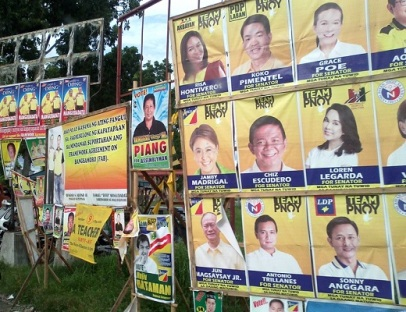 2013-election-posters-buluan