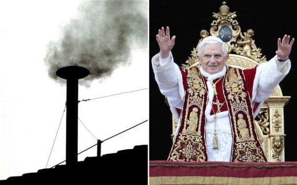 pope-smoke_2477215b