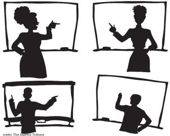 617286-Teachers-1381640520