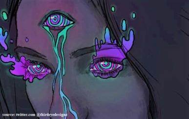 third-eye-3-1