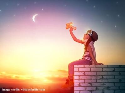 4-ways-to-jumpstart-your-dream-1