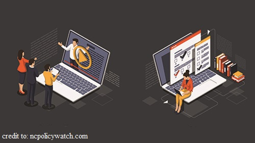 AdobeStock-OnlineLearning-500