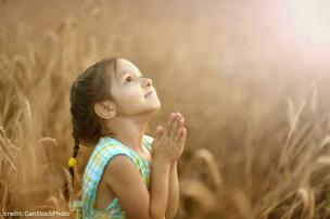 girl-praying1