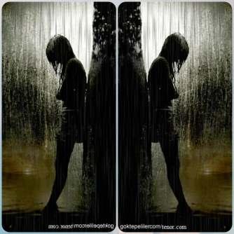 sad rain 4