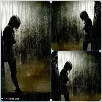 sad rain 5