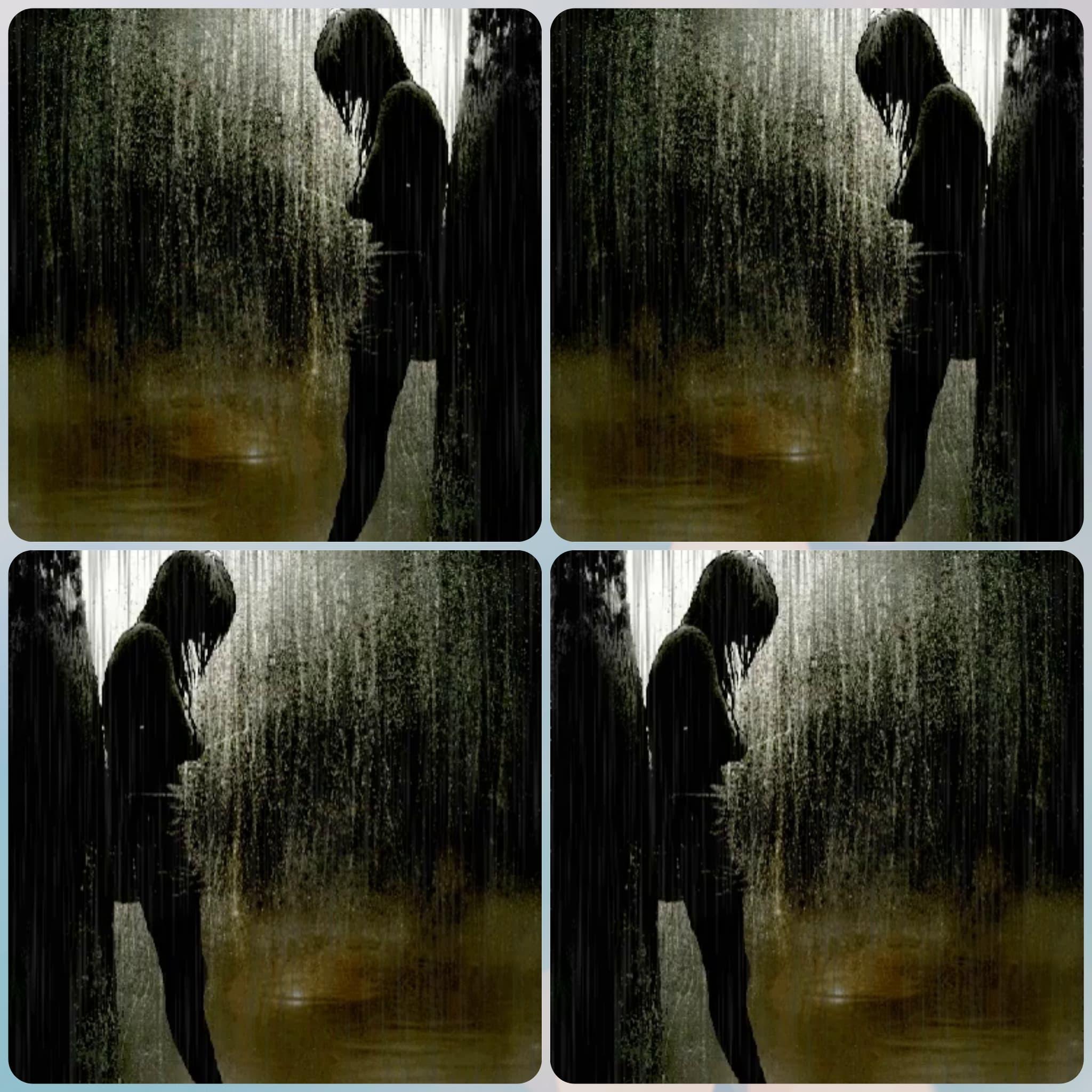 sad rain2