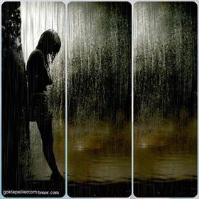 sad rain3